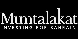 Mumtalakat Logo